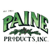 logo_paineproductsinc.jpg
