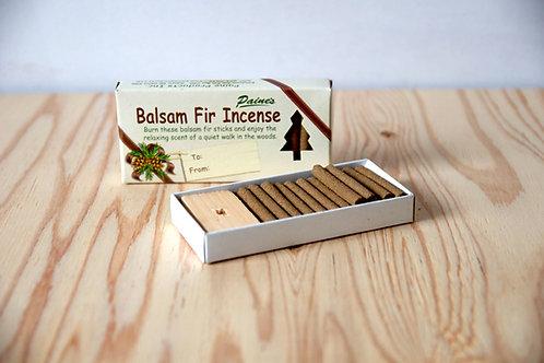 BALSAM FIR STICK / Beige