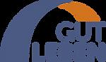 GL_Logo RGB.PNG