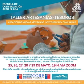 TALLER 05 ARTESANIAS FINAL.png