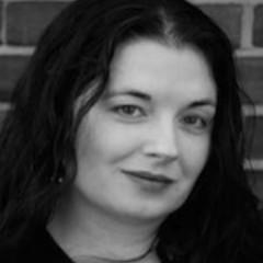 Michelle McQuade Dewhirst