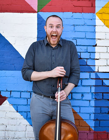 Fun excited face with cello.jpg