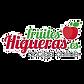 fruites%20higueras%20logo_edited.png