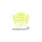 #energiaconscient-2.png