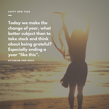 Happy Girl and Beach Love Quote (2).png