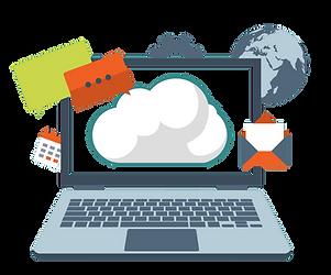 Cloud Computinf