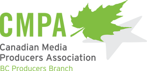 CMPA_BC_logo2015_col.png