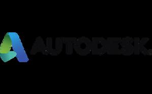 Autodesk logo-fomats-cmykR1-1378x400.png