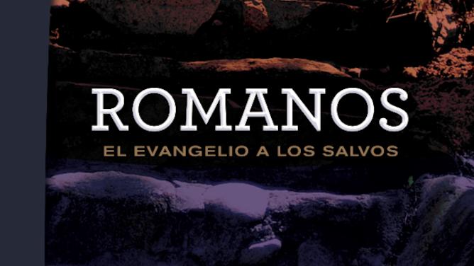 ROMANOS / ELISEO DUARTE