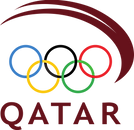 Qatar_Olympic_Committee_logo.svg.png