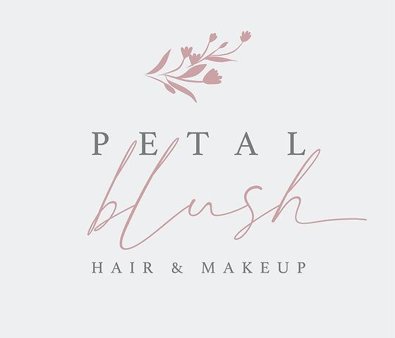 Petal Blush.jpg