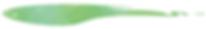 緑7.png
