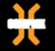 Complex logo 2019 FINAL-03.png
