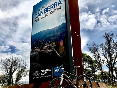 WELCOME TO CANBERRA CIVIL WORKS