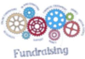 Fundraising website_edited.jpg