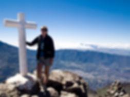 Grand Benare, Insel La Réunion, Reunion Urlaub, Reunion Reise