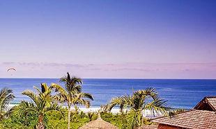 Iloha Seaview Insel La Réunion