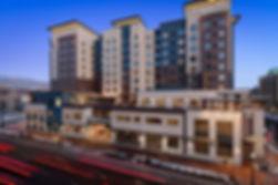 Image-Residence Inn-Night Pic.jpg