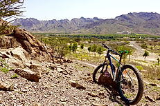 CYCLING IN HATTA THE SPORTS EXPLORER.jpg