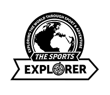 The-sports-explorer_4_1.png