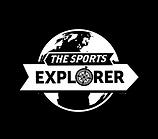The Sports Explorer