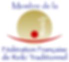 logo-ffrt-600x540.png