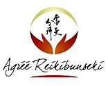 logo-rb-600x480.png
