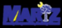 Martz Logo-01.png