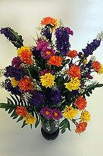 PurpleVioletYellowWildflowerMix_IMG_3405