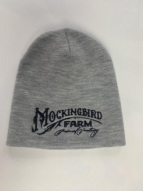 Mockingbird Beanie