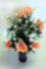 WhiteAmaryllis&PeachRose_IMG_3408.jpg
