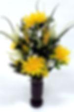 YellowSpiderMums_IMG_3762.jpg