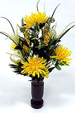 YellowSpiderMums_IMG_3762.jpg
