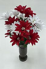 Red&WhiteDahlias_IMG_4554.jpg
