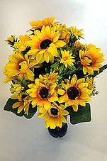 YellowSunflower_IMG_3403.jpg