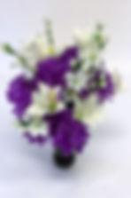 LilyWithPurpleDahlia_IMG_2342.jpg