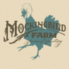 Mockigbird Farm Animal Sanctuary