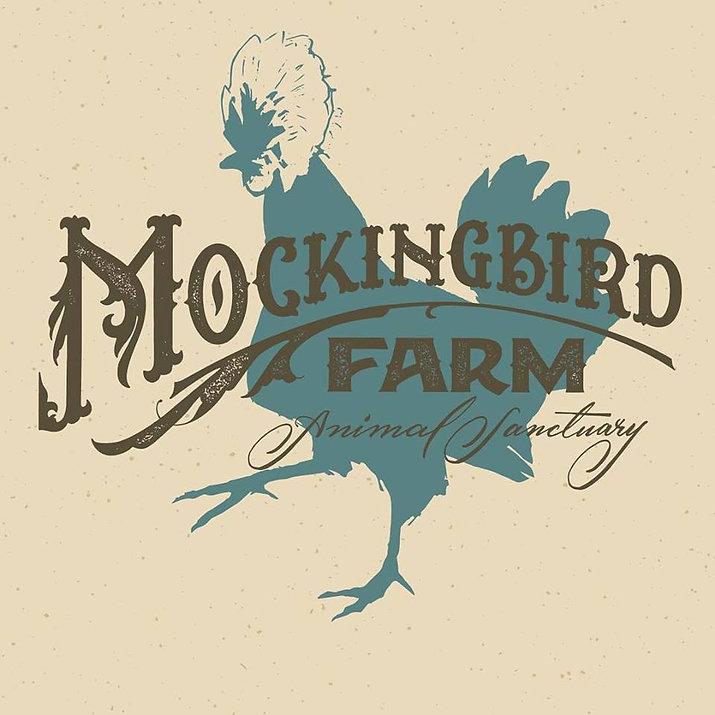 Mockigbird Farm Animal Sanctuary