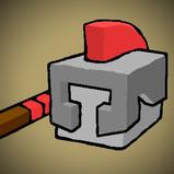 Stick_spartans_icon.jpg