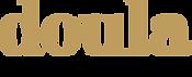 Doula_Logo_01.png