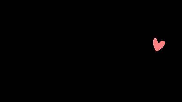 Chloes_Logo_Zwart_Transparant.png