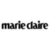 marie-claire-vector-logo-small.png