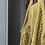 Thumbnail: Botanical Dyes Short Handled String Bag (10 per unit)