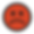 sadsmiley.png