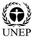 united nations EP black and white.jpg