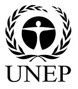 united nations EP black and white.jpg