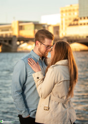 Let us make you look amazing on your wedding day. Experience the Limelight difference and let the wedding professionals of Limelight help you create your perfect Michigan wedding.