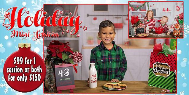 holiday mini web banner.jpg