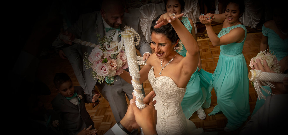 web heading bride dancing.jpg