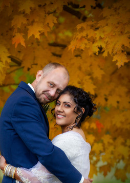 When the memories are just as important as the moment, Limelight Wedding Photographers make sure it's perfect.  Call our wedding pros today to find out how affordable perfection can be with the wedding pros of Limelight. 517.709.7409     701 E. South St. #205 Lansing MI  48910